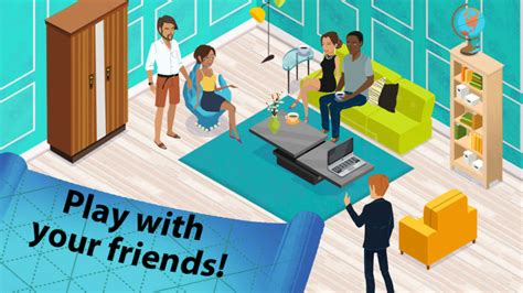home design story friend codes storm8 home design story
