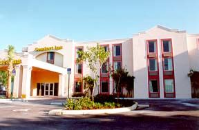 comfort inn and suites fort lauderdale comfort inn ft lauderdale fort lauderdale florida