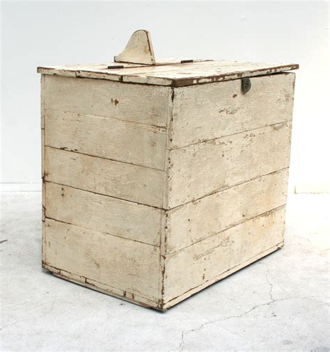 fensterbrett verbreiterung firewood storage bin how to build firewood storage