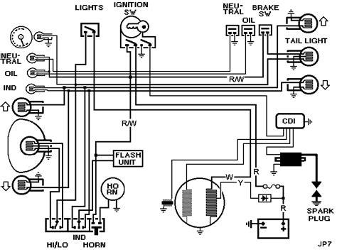 wiring diagram for rv step wiring get free image about