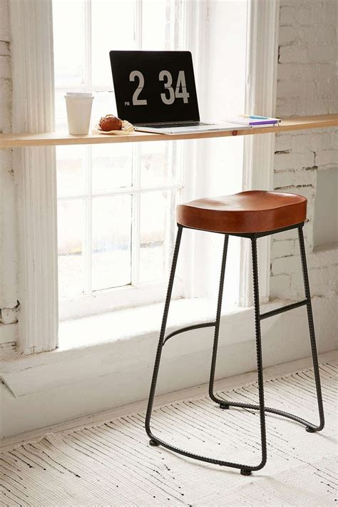 25 best ideas about counter stools on kitchen