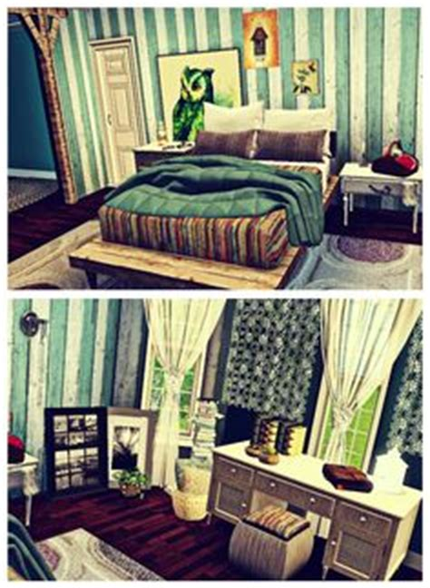sims 3 bedroom decor 166 sims 3 166 bedroom inspiration on pinterest bedrooms