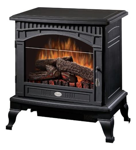 electric fireplace heater compare prices best buy electric