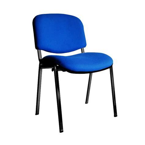 Ergosit Kursi Kantor Biru jual ergosit iso biru kursi harga kualitas