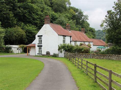 cottages in moors moors coast cottage breaks cottage holidays