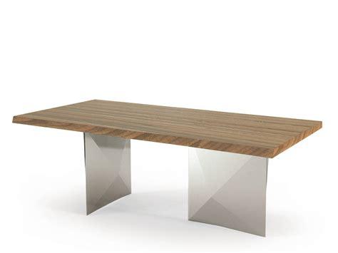 tavolo con sedie a scomparsa tavolo con sedie a scomparsa idee creative di interni e