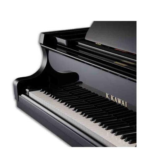 Grand Piano Kawai Gx 5 grand piano kawai gx5 200cm black 3 pedals