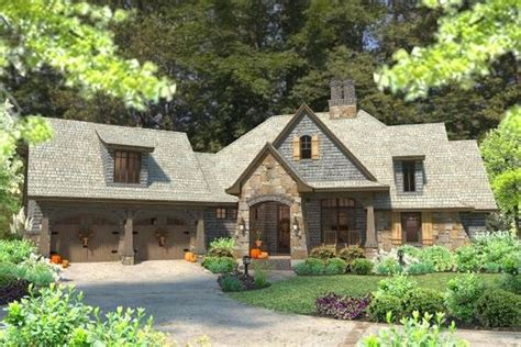 a charming european style home in montreal contemporary house plan 9401 00082 reminiscent of the european