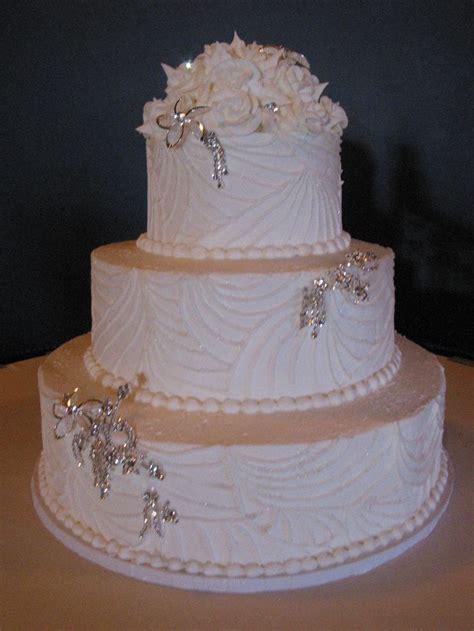 124 best wedding cake bling images on cake wedding petit fours and beautiful cakes