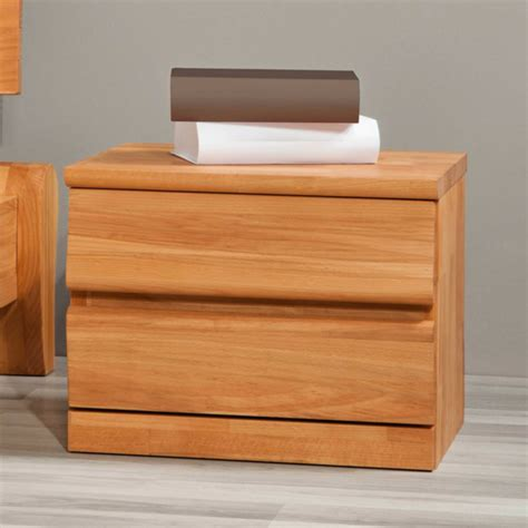 contemporary bedside tables contemporary bedside tables tips and designs