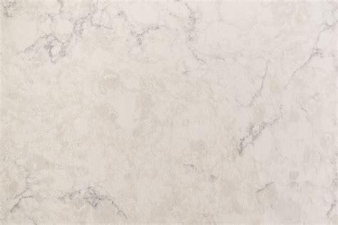 corian quartz stratus white image gallery stratus white