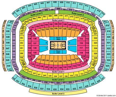 estadio azteca detailed stadium seating chart nfl mexico reliant stadium tickets events