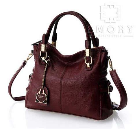 model tas adidas terbaru yang lagi trend model tas wanita