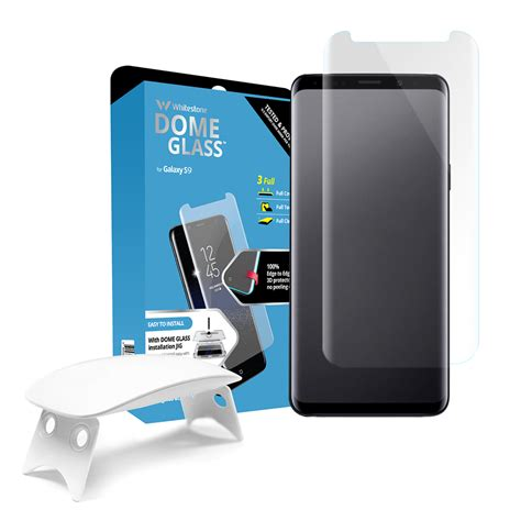 Casing Samsung Galaxy Plus S7260 Fullset whitestone dome glass for galaxy s9 plus complete set vgadz