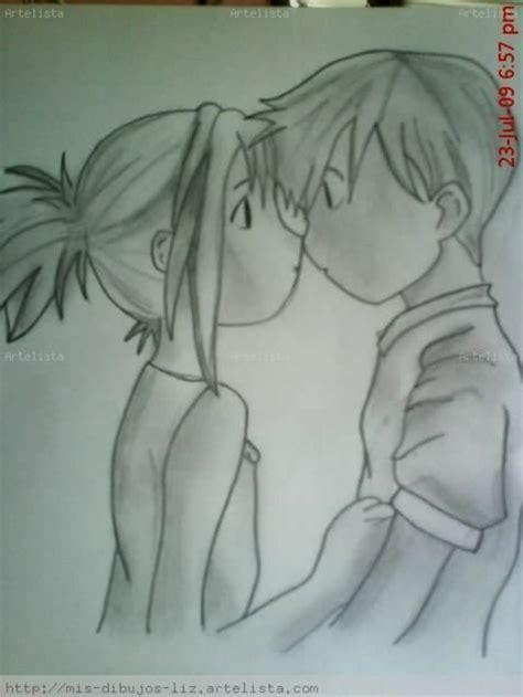 imagenes a lapiz de parejas enamoradas imagenes de dibujos a lapiz para enamorados chidos