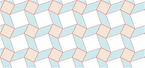 islamic pattern grid arabic islamic geometry 02