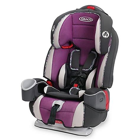 high back booster seat with harness argos graco 174 argos 65 3 in 1 harness booster seat in nyssa