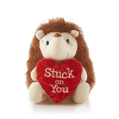 stuffed animals valentines day plush animals and toys