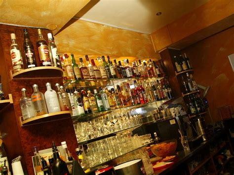 cocktailbar für zuhause shisha und cocktailbar am hauptbahnhof in essen ruhr