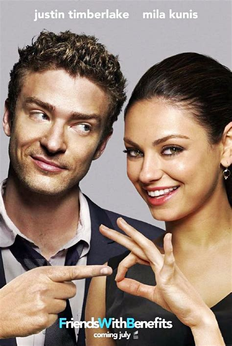 Friends With Benefits by Friends With Benefits Picture 4
