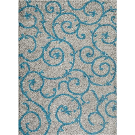 Turquoise Area Rug 5x8 Turquoise Area Rug 5x8 Large Size Of Patterned Home Depot Area Rugs 5x7 In Black And White