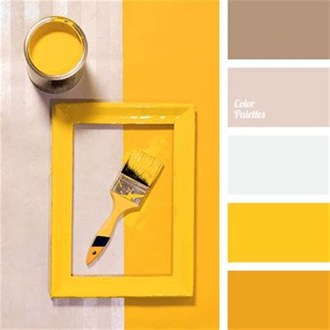 colors close to yellow 25 best ideas about brown shades on pinterest bedroom