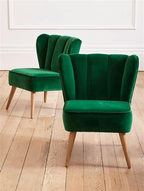 green armchair best 25 green sofa ideas on pinterest