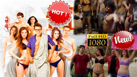 film comedy recommended 2015 best comedy movies 2015 18 romantic comedy movies