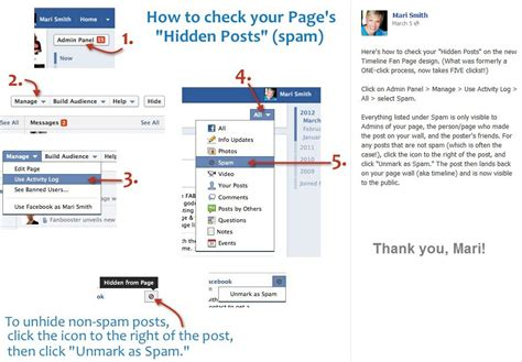 Search For Pages Or Posts Page Timeline Find Posts And Change Page Name