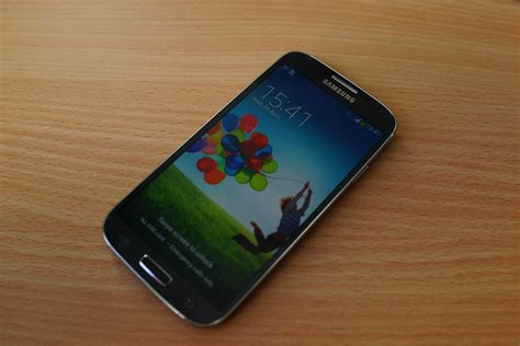 best galaxy s4 top apps for your samsung galaxy s4 lifeline repairs
