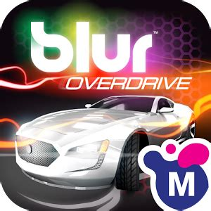 blur apk blur overdrive apk for windows phone android and apps