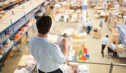 Mba In Shipping And Logistics Colleges by Mba Logistics Management Logistics Management India