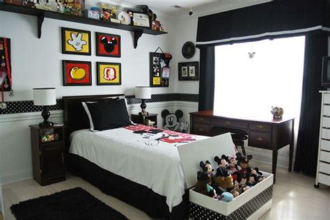 disney decorated homes best disney home decor 2012 everything disney pinterest