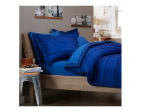 Royal Blue Bedding Sets Pinzon