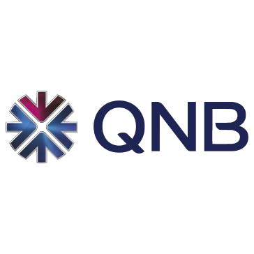 jobs vacancies  qatar national bank qnb jobspotting