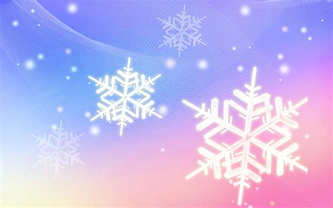 Amazing Snowflake Background 18282 1920x1200 px ~ HDWallSource.com