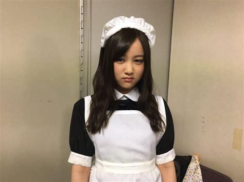 a pop idols hoshino minami