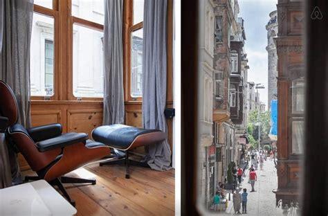 airbnb istanbul where to next istanbul turkey with airbnb random republika