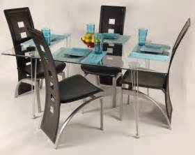 discount dining room chairs dining room discount dining room chairs cheap discount