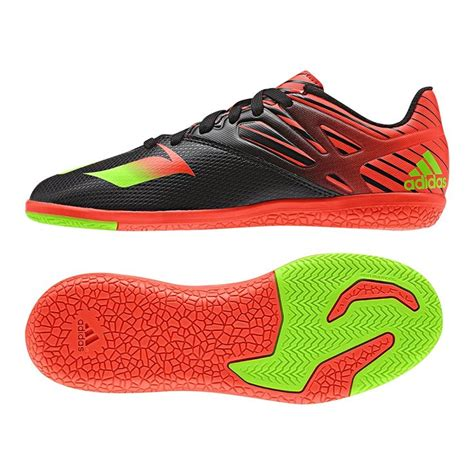 indoor football shoe best 20 youth indoor soccer shoes ideas on