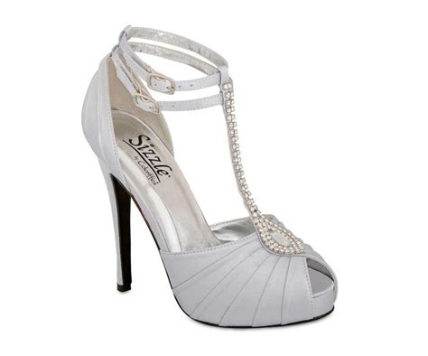 silver prom high heels verona high heel silver prom shoes shoes