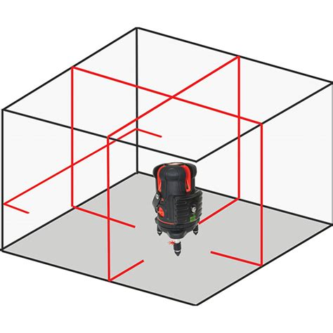 layout using laser cx510ss redback lasers ultimate automatic site layout