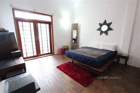 3 bedroom apartment near me colonial 3 bedroom apartment near national museum phnom penh pp real estate