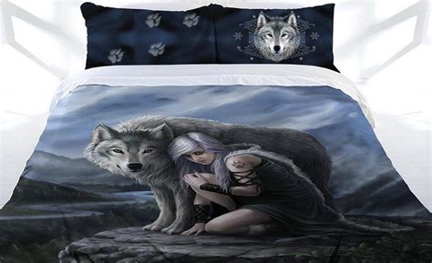 anne stokes bedding 1000 images about gothic bedding on pinterest angel of
