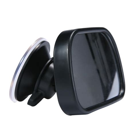 back seat mirror with light best baby car mirrors comparison the car stuff