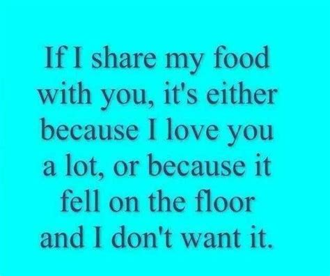 sharing is caring quotes and sayings pinterest