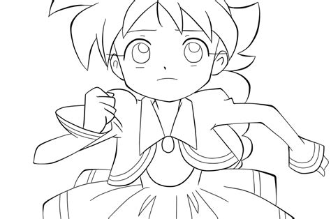 anime coloring printable anime coloring pages coloring home