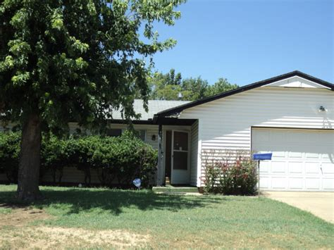 476 e york ave enid ok 73701 detailed property info