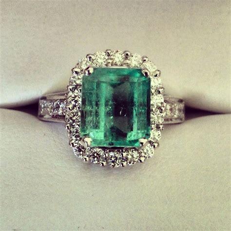natalie interior design emerald