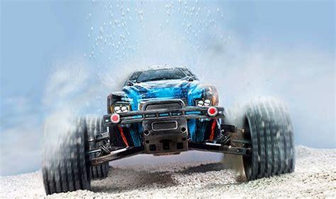 Ferngesteuertes Auto Benzin Conrad rc modellautos conrad de